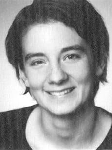 Elena Hanisch
