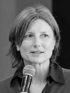 Prof.'in Dr. Mathilde Niehaus