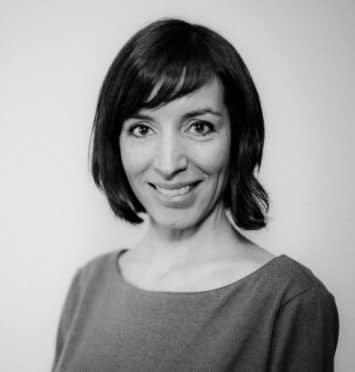 Dr. Jana Bauer