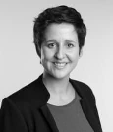 M.A. Susanne Groth